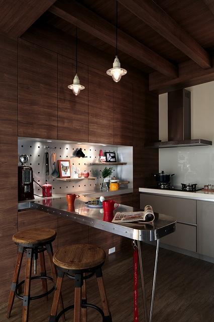 modern-home-design-37.jpg