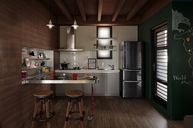 modern-home-design-38.jpg
