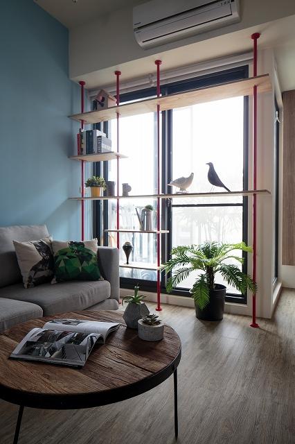 modern-home-design-39.jpg
