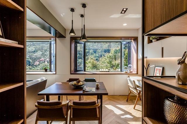 modern-home-design-4.jpg