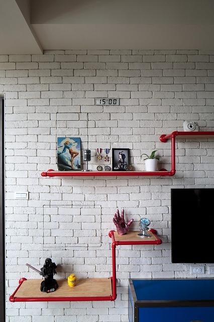 modern-home-design-40.jpg