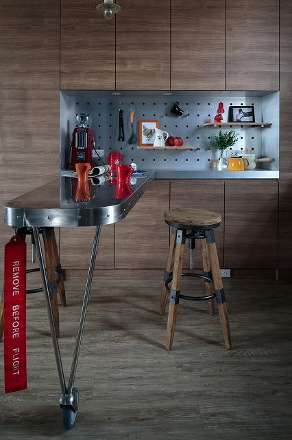 modern-home-design-41.jpg