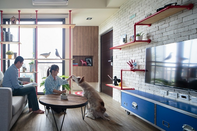 modern-home-design-42.jpg