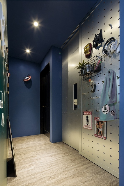 modern-home-design-43.jpg
