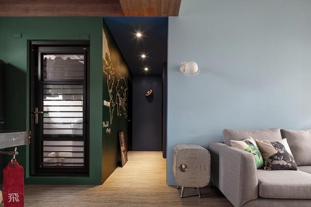modern-home-design-44.jpg