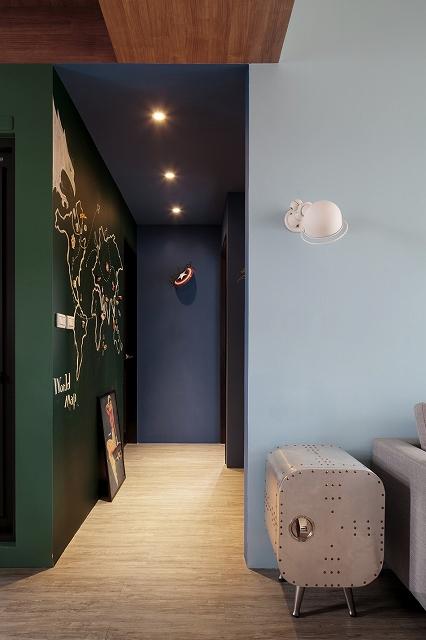 modern-home-design-45.jpg
