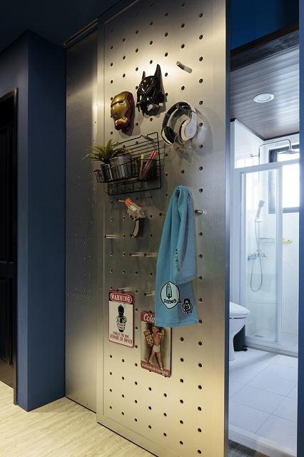modern-home-design-47.jpg
