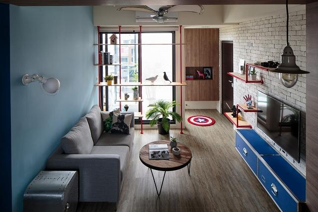 modern-home-design-49.jpg