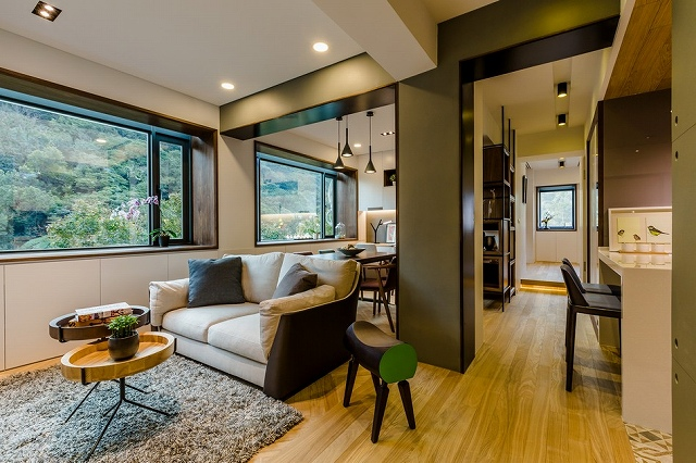 modern-home-design-5.jpg
