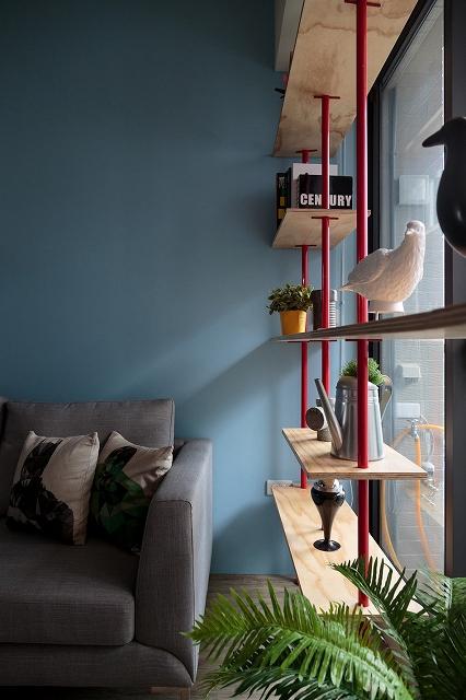 modern-home-design-51.jpg
