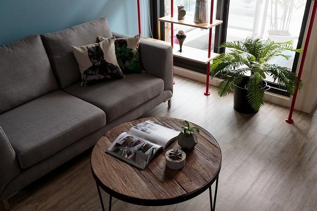 modern-home-design-52.jpg