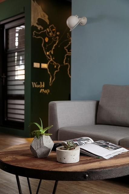 modern-home-design-53.jpg