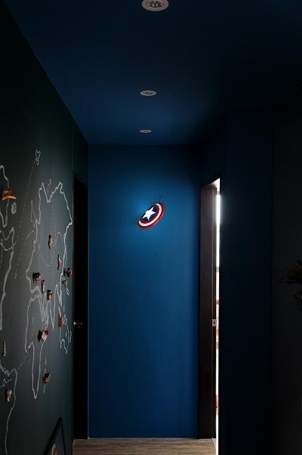 modern-home-design-54.jpg