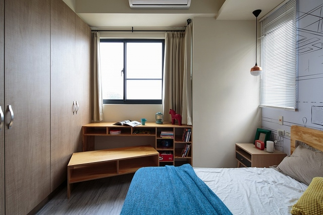 modern-home-design-56.jpg