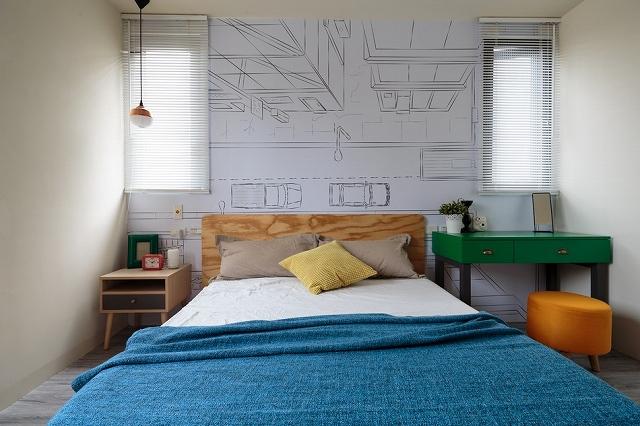 modern-home-design-57.jpg