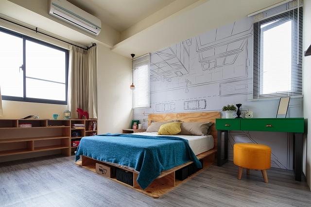 modern-home-design-58.jpg