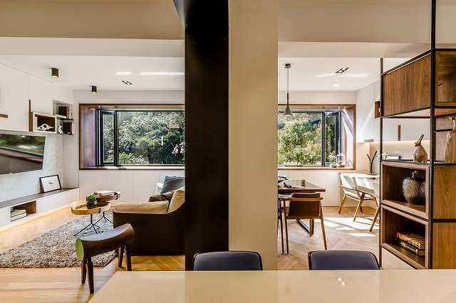 modern-home-design-6.jpg
