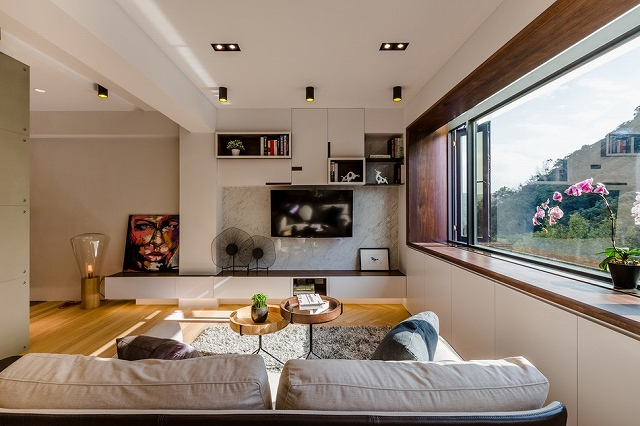 modern-home-design-7.jpg