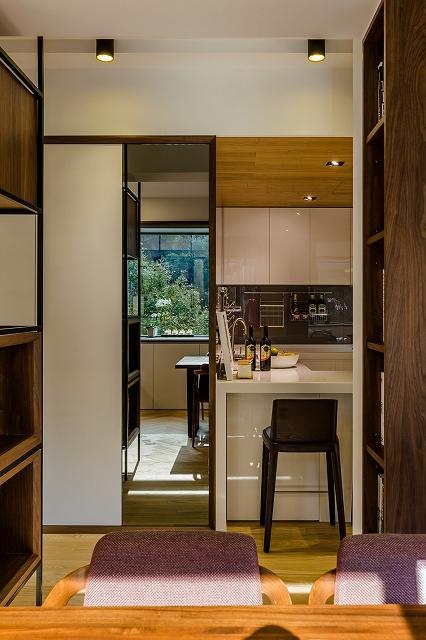 modern-home-design-8.jpg