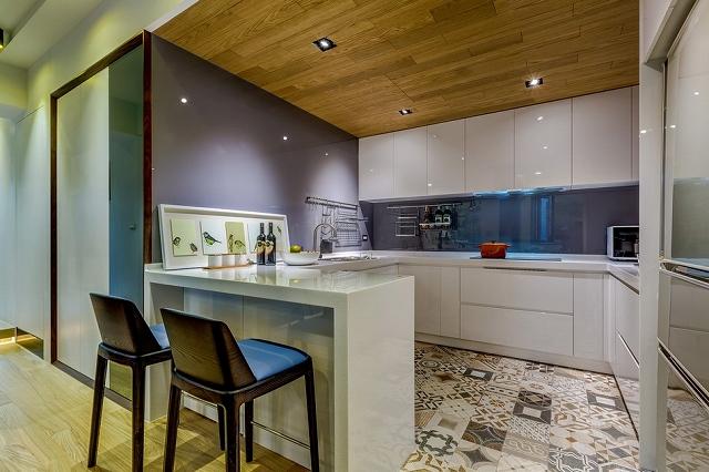 modern-home-design-9.jpg