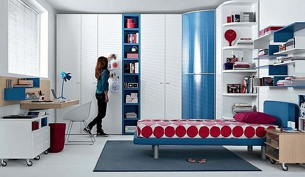 modern-teenager-rooms-blue-read-and-white-furniture-decoration_2015022708185329e.jpg