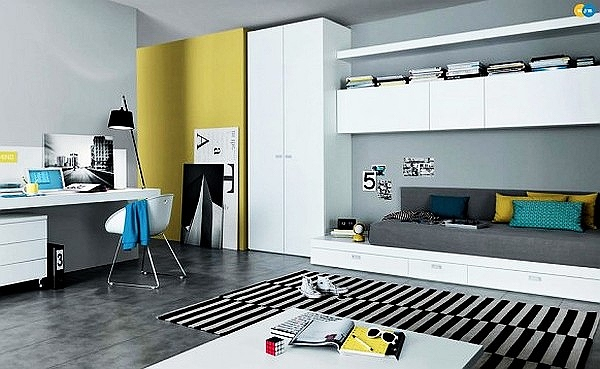 modern-teenagers-room-mustard-white-and-yellow-furniture_20150227081911a3e.jpg
