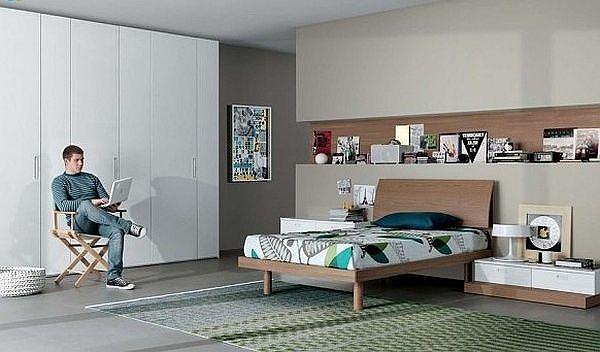 modern-teenagers-room-neutral-colors-furniture.jpg