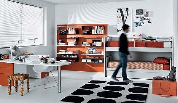 modern-teenagers-room-orange-black-and-white-furniture-decor.jpg