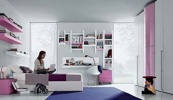 modern-teenagers-room-pink-purlpe-and-white-furniture-ideas.jpg