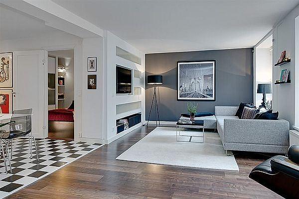 modern-unique-stylish-apartment.jpg