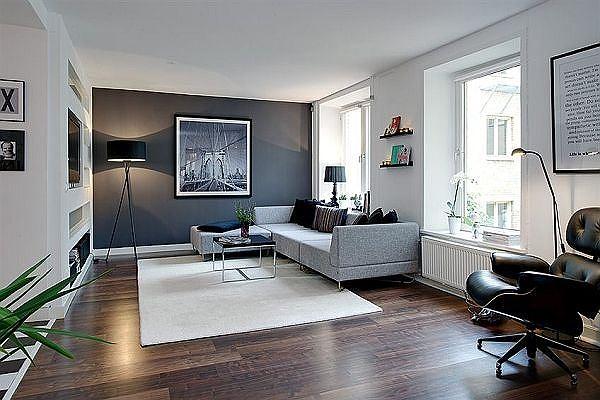 modern-unique-stylish-apartment1.jpg