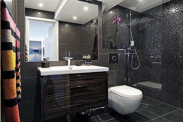 modern-unique-stylish-apartment11.jpg