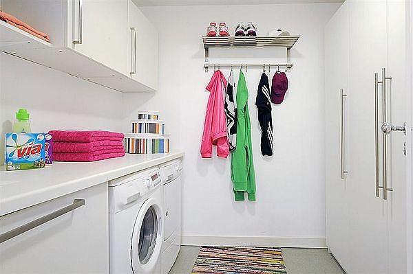 modern-unique-stylish-apartment12.jpg
