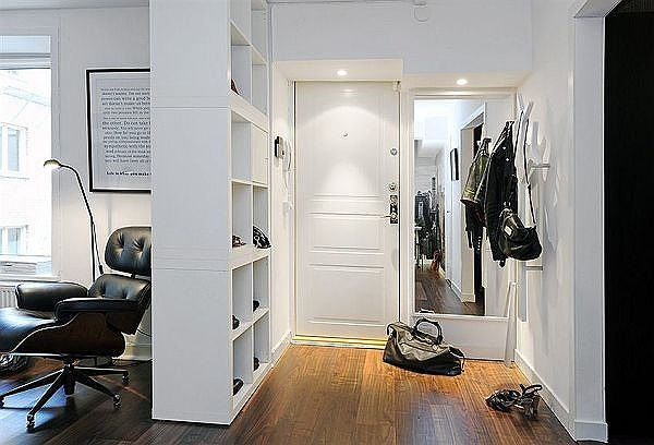 modern-unique-stylish-apartment13.jpg