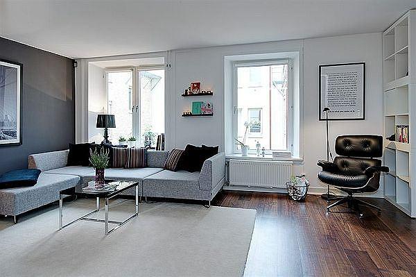 modern-unique-stylish-apartment2.jpg
