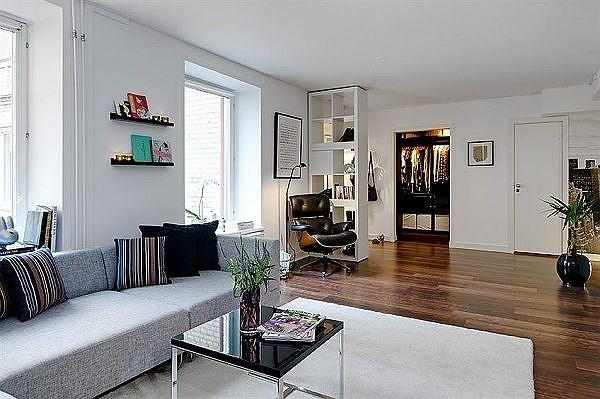 modern-unique-stylish-apartment3.jpg