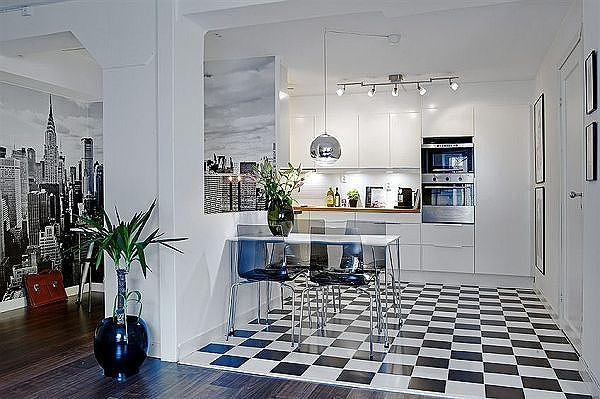 modern-unique-stylish-apartment4.jpg