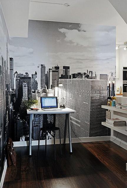 modern-unique-stylish-apartment5.jpg
