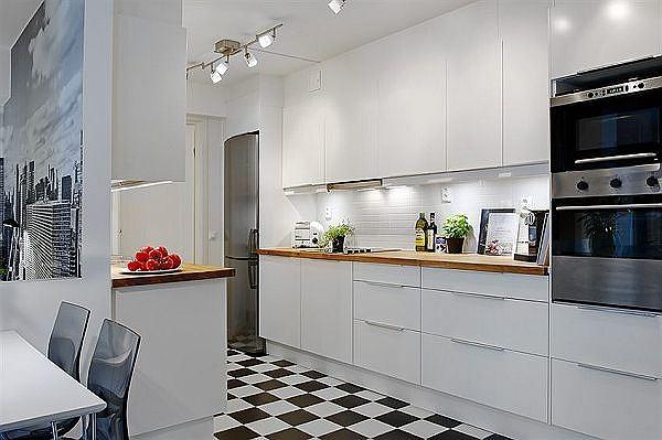 modern-unique-stylish-apartment7.jpg
