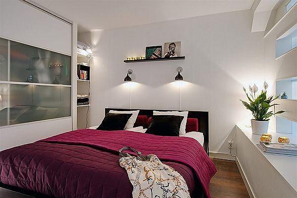 modern-unique-stylish-apartment9.jpg