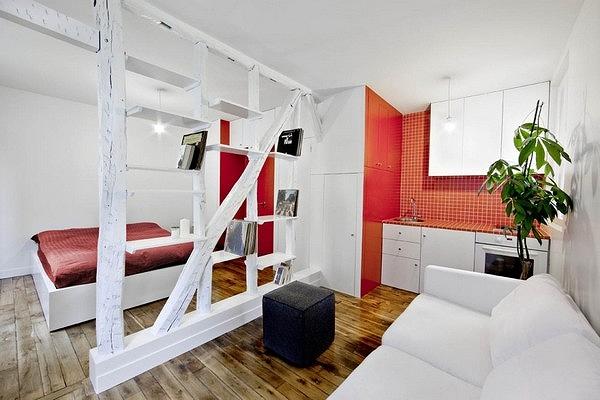 montmatre-apartment-Freshome-022.jpg