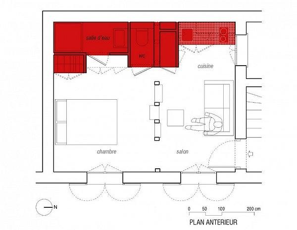 montmatre-apartment-Freshome-082_20150322082358933.jpg
