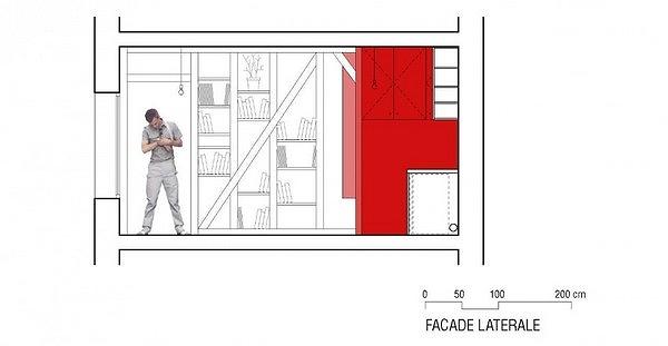 montmatre-apartment-Freshome-101_20150322082359891.jpg