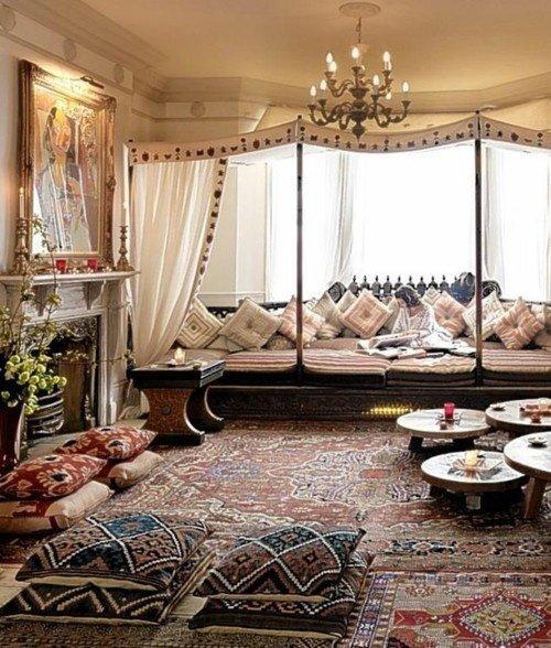 my-bohemian-home-living-rooms-source-portfo-li.jpg