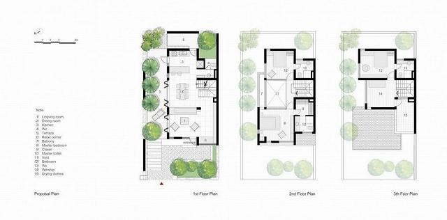plans_201503220652240b4.jpg