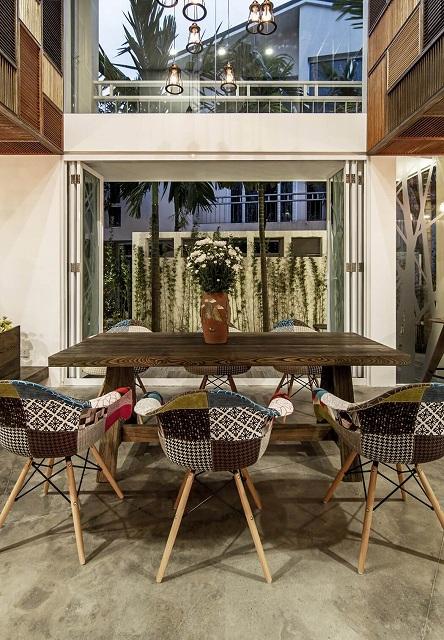 residence-Vietnam-20_20150322064801c00.jpg
