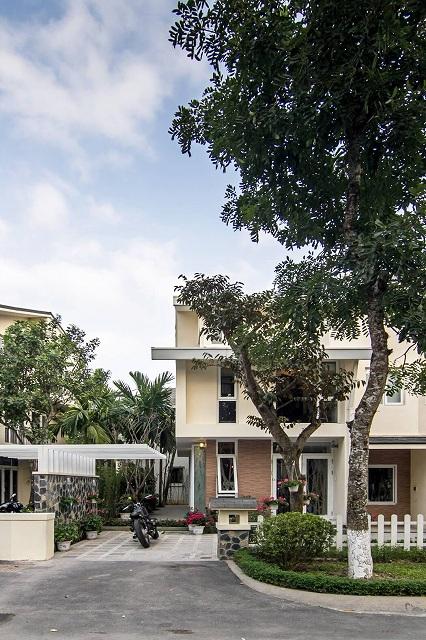 residence-Vietnam-21_201503220648364f4.jpg