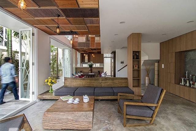 residence-Vietnam-7_2015032206474142c.jpg