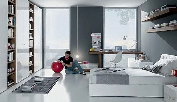 simple-bright-teenager-rooms-grey-and-white-furniture-decor.jpg