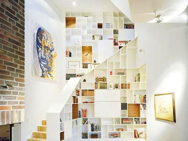stair-shelves.jpg